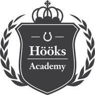 Hööks Academy | Ridstövlar och ridskor