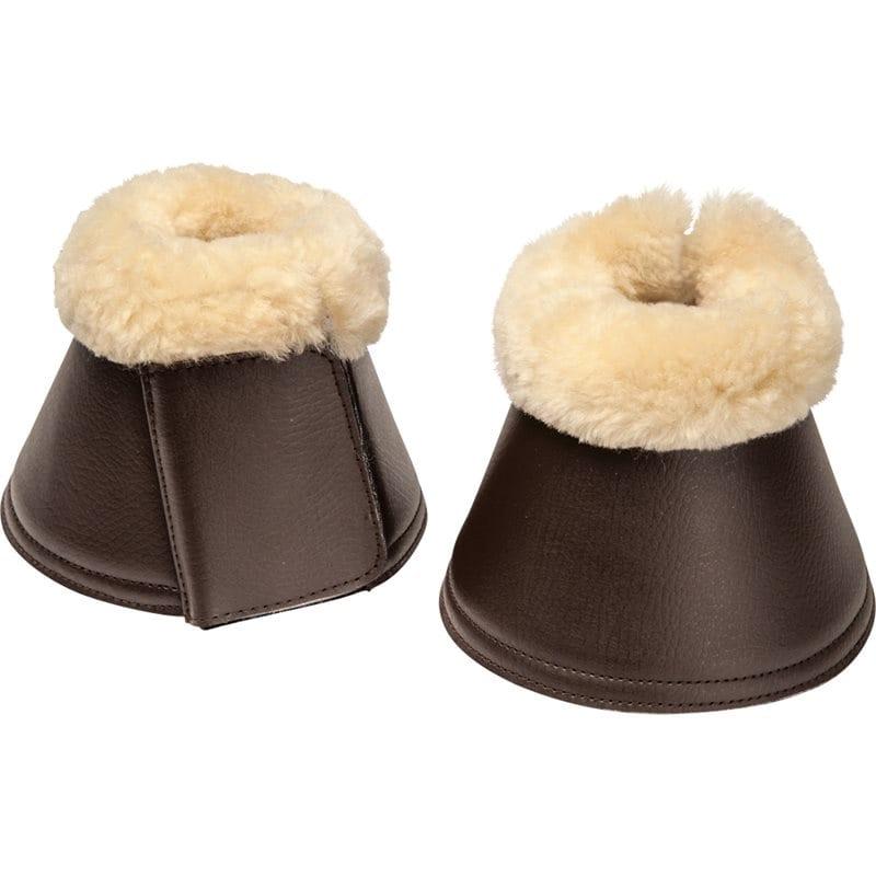 Boots  Aries FairField®