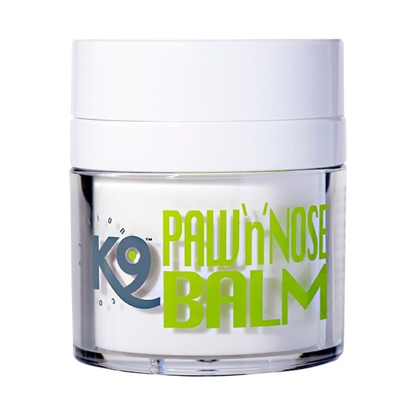 Balsam  Paw´n Nose Balm K9™