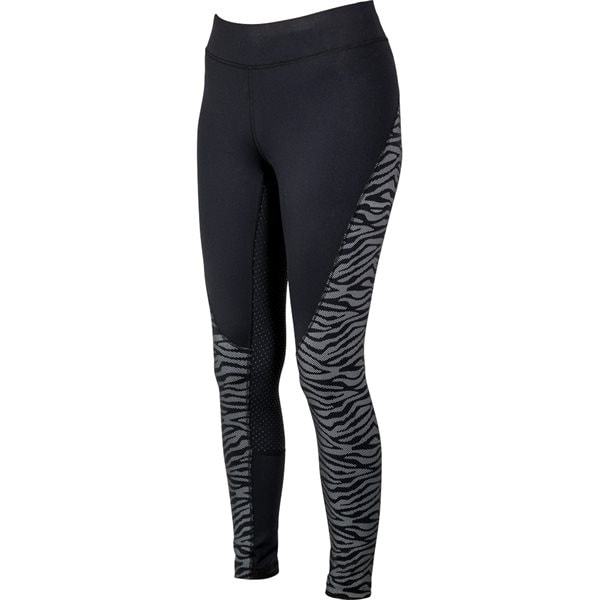 Ridleggings Helskodd Reflective CRW®