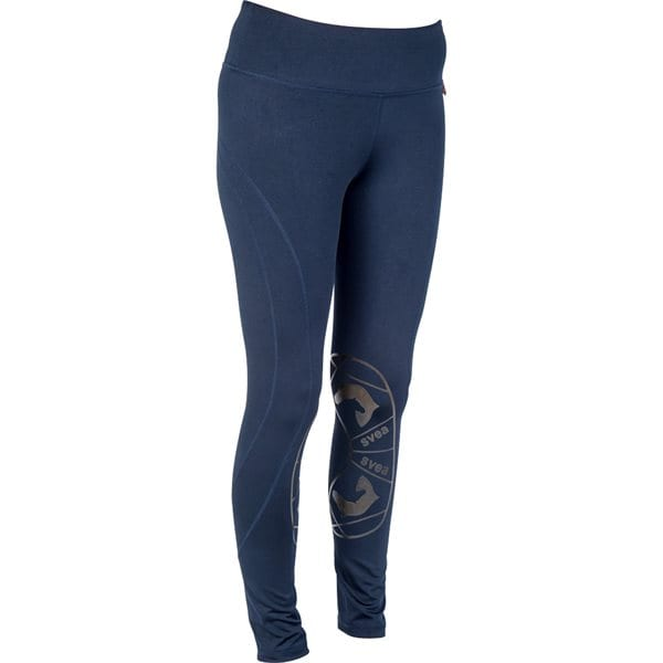 Ridleggings  Polly Svea Equestrian
