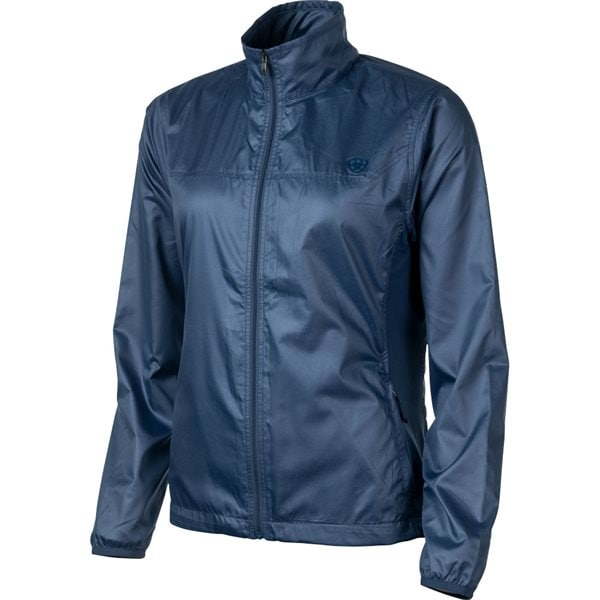 Jacka  Ideal Windbreaker ARIAT®
