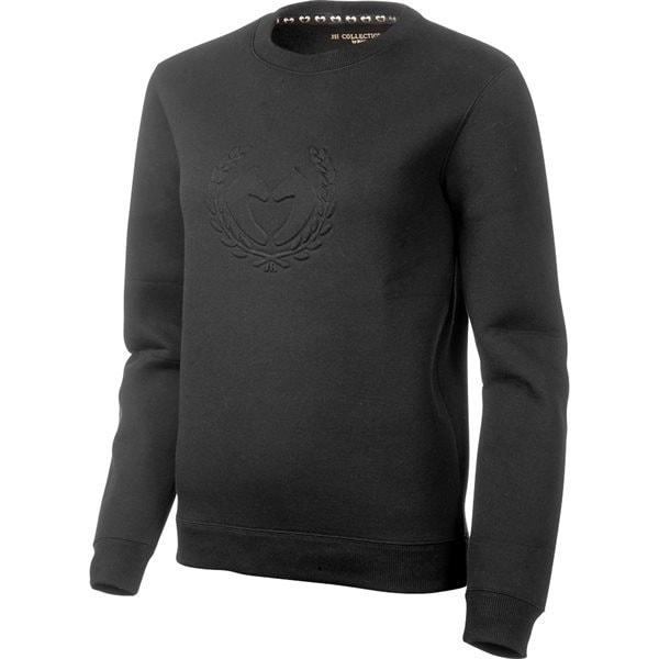 Sweatshirt  Cecina JH Collection® Dam