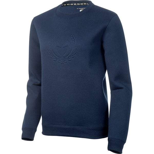 Sweatshirt  Cecina JH Collection® Barn