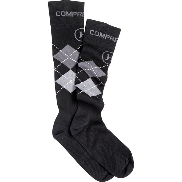 Ridstrumpor  Damon Compression JH Collection®