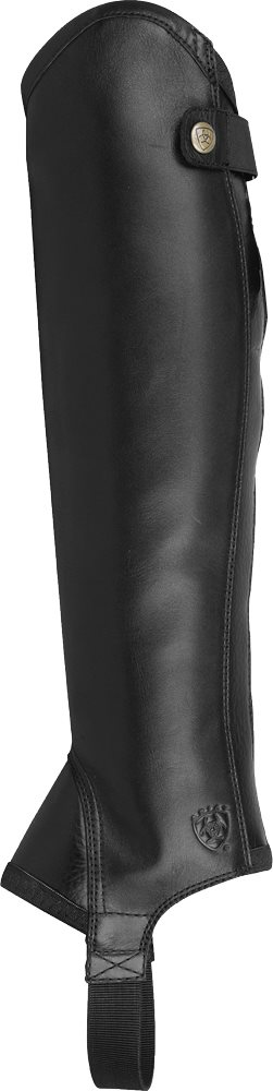 Shortchaps  Concord ARIAT®