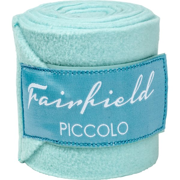Fleecebandage  Piccolo Fairfield®