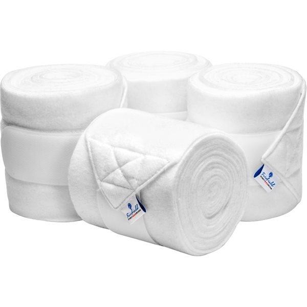 Fleecebandage  Parad Fairfield®