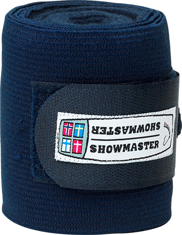 Kombinationsbandage   Showmaster®