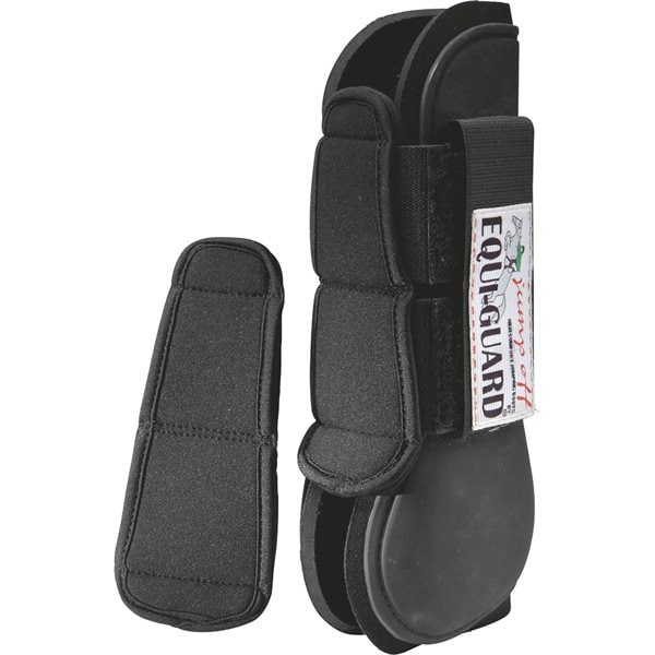 Pad Equi-Guard®