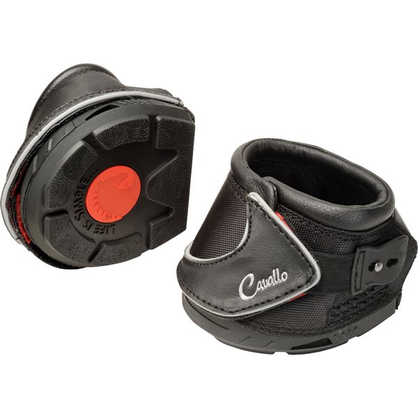 Sport Regular Boots Cavallo