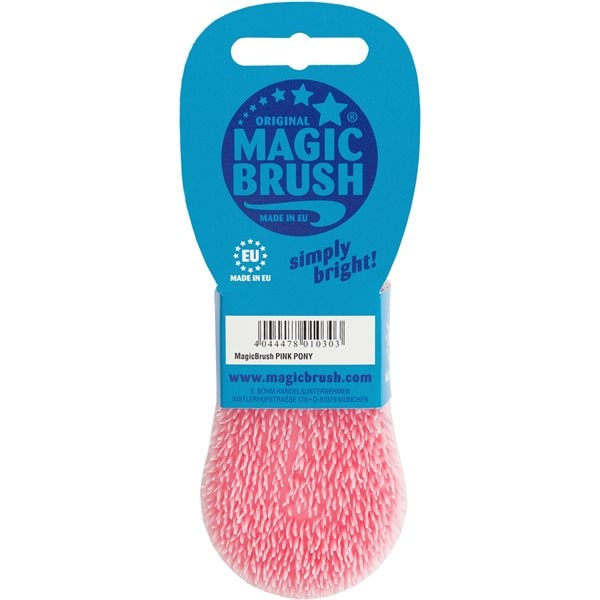 Piggborste   Magic Brush