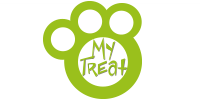 mytreat_logo
