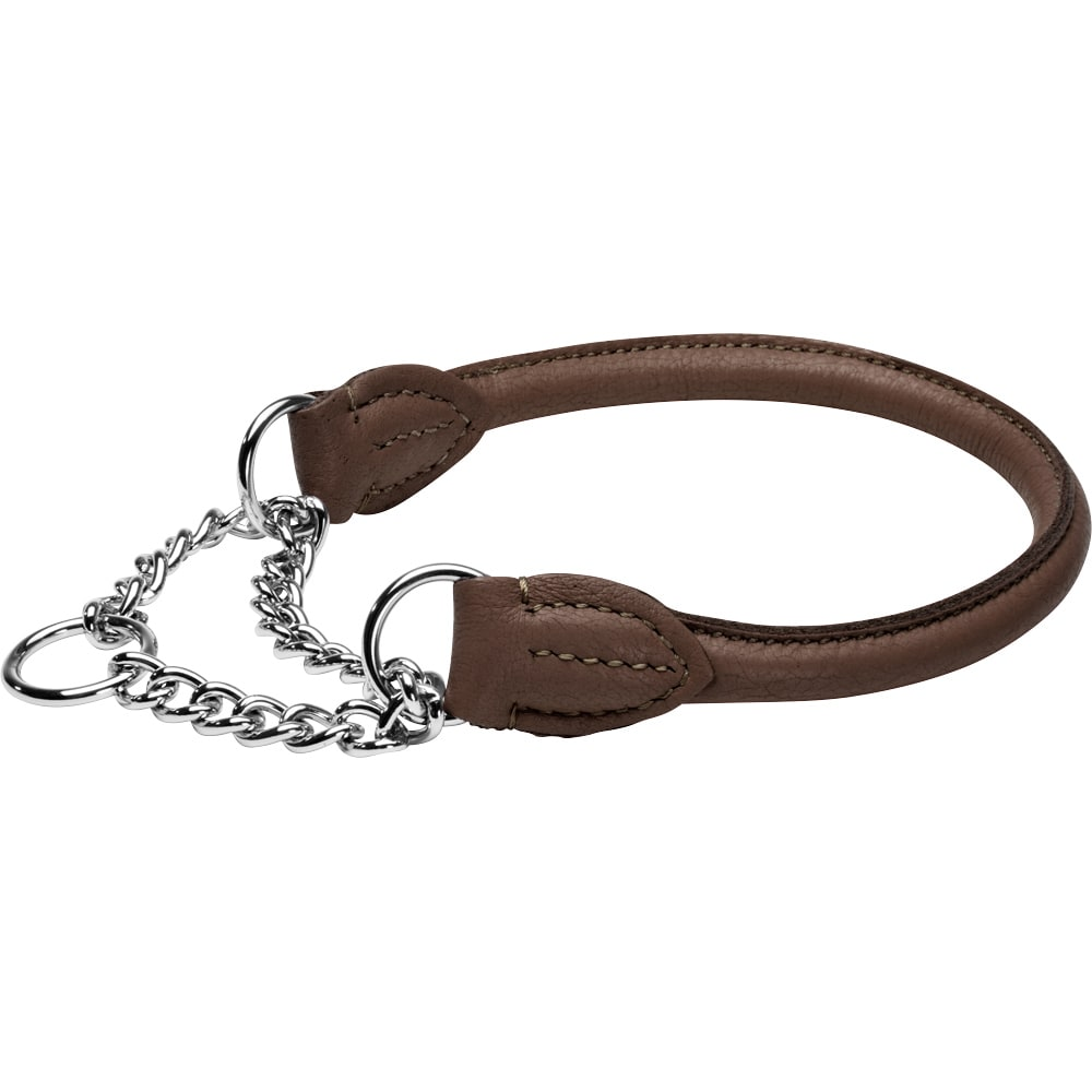 Halsband Halvstryp Comfort Showmaster®
