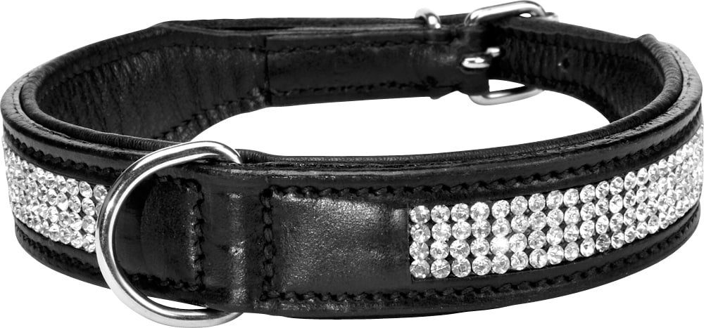Halsband  Glamour Showmaster®