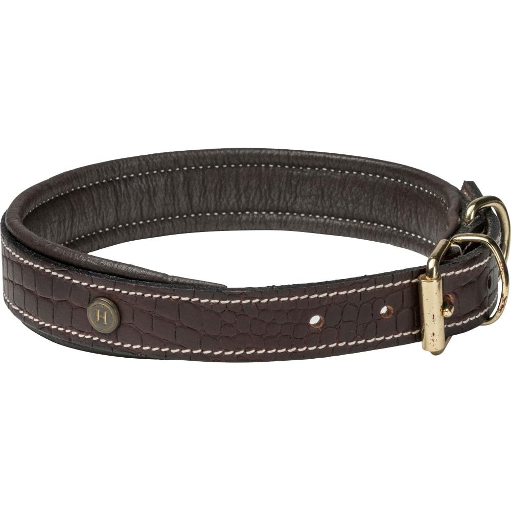 Halsband  Croco JH Collection®