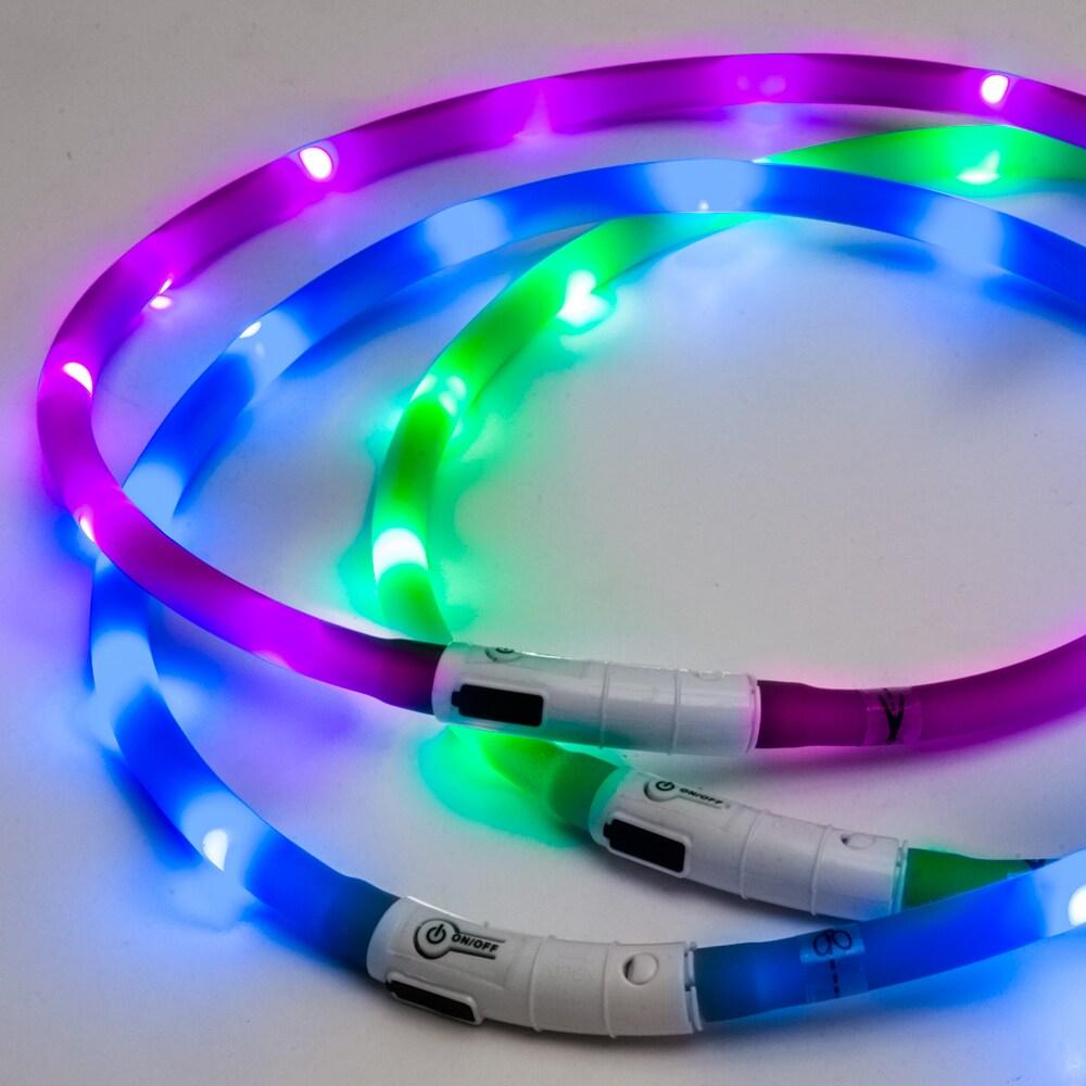 Halsband  Vision Showmaster®