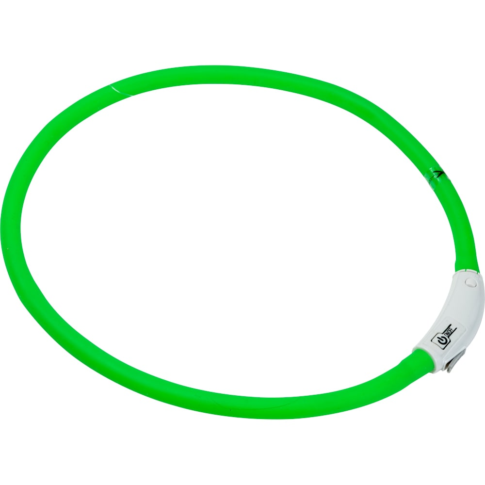 Halsband  LED Pet Collar