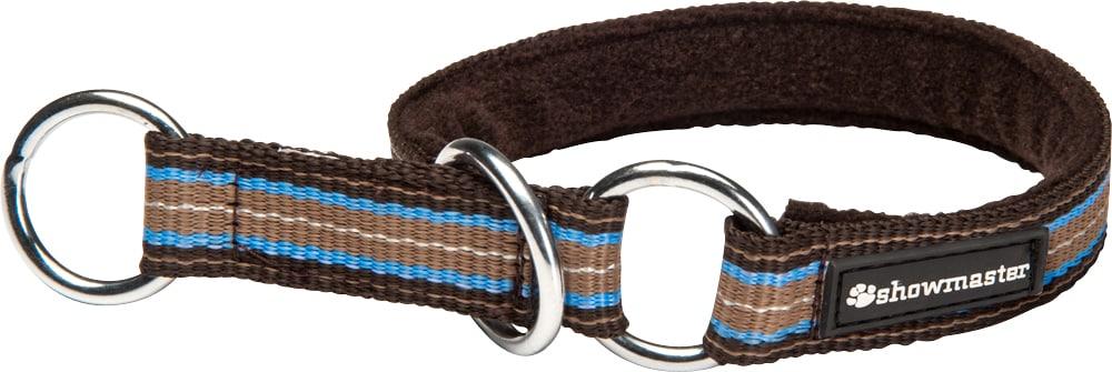 Halsband Halvstryp  Showmaster®