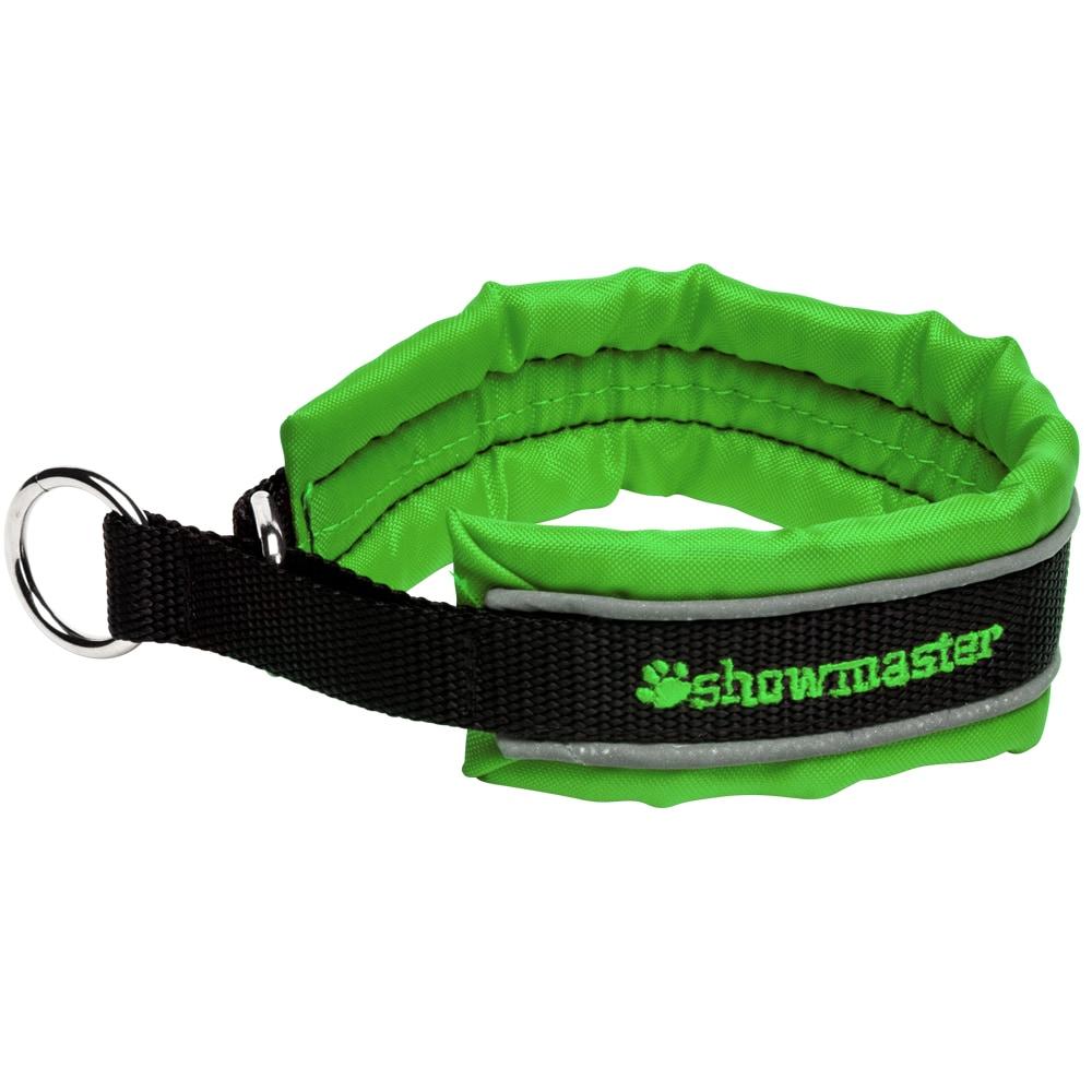 Reflexhalsband Halvstryp Work Showmaster®