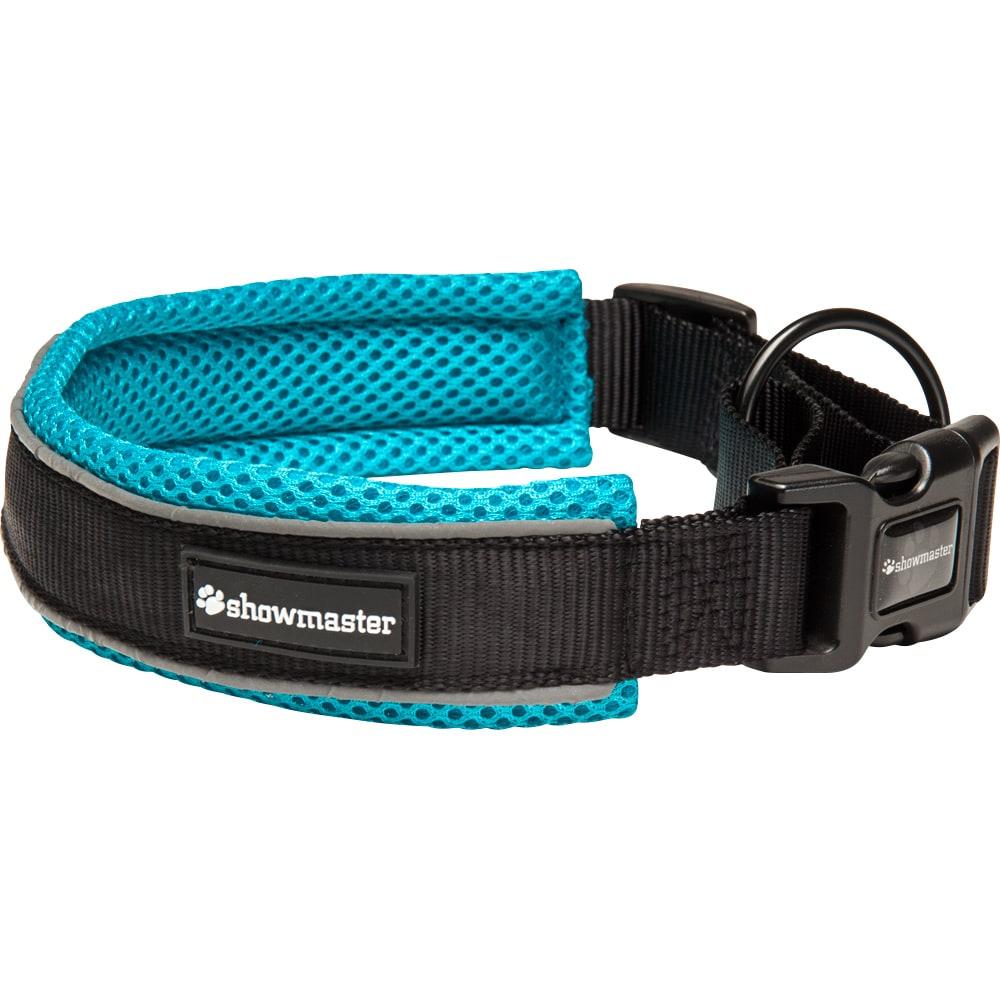 Halsband  Air Mesh Showmaster®