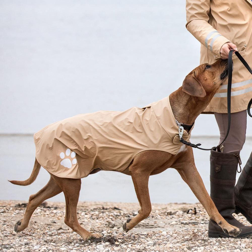Hundtäcke  Egana