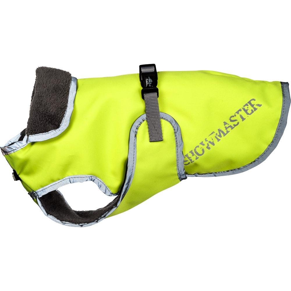 Hundtäcke Reflex Piper Showmaster®