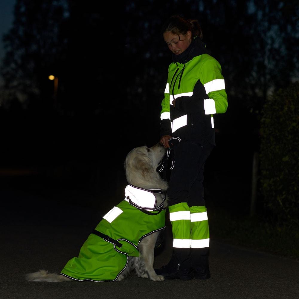 Hundtäcke  Basse traxx®