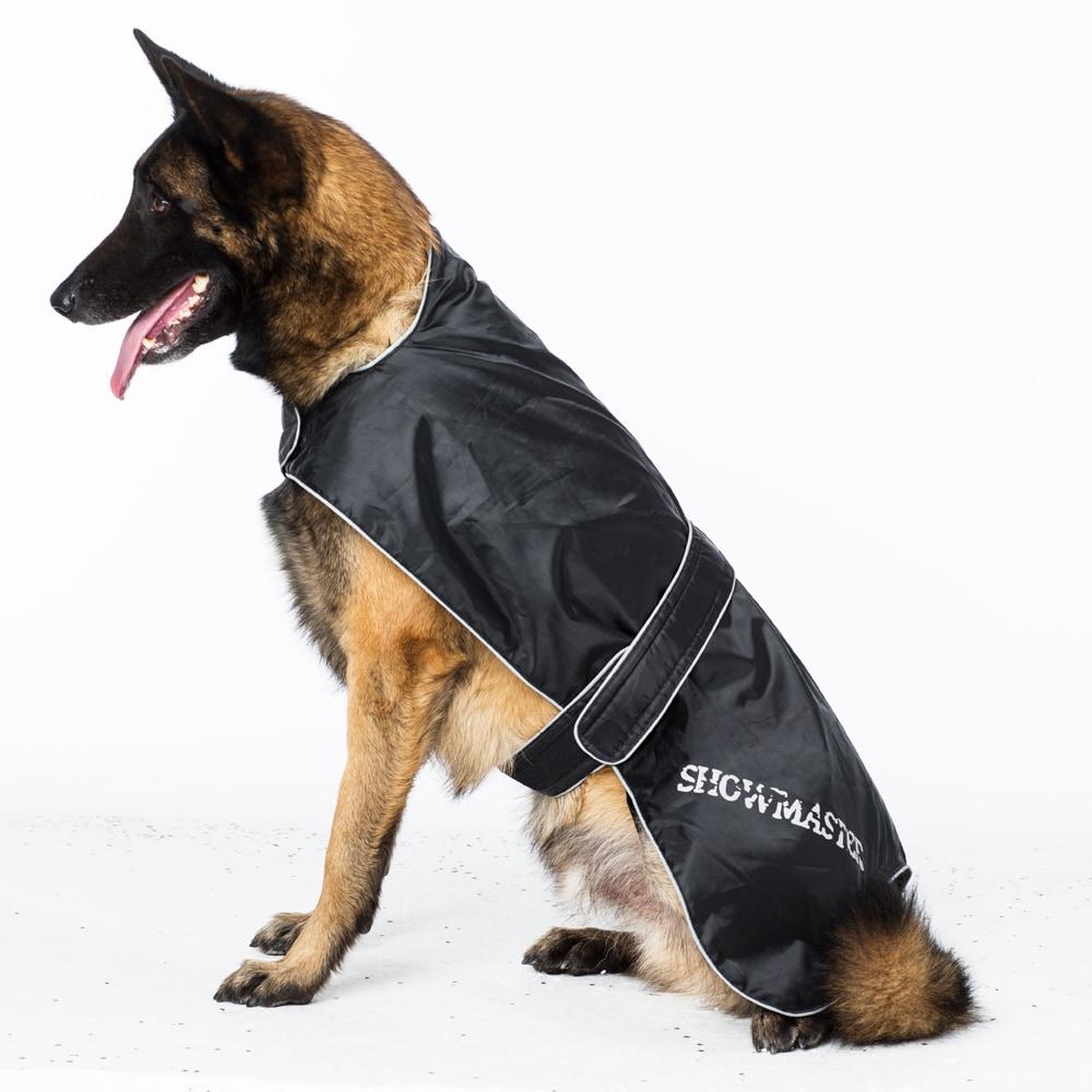 Hundtäcke  Bella Showmaster®