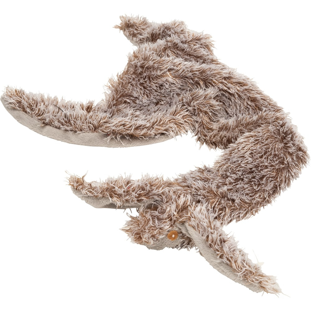 Hundleksak  Bunny Showmaster®