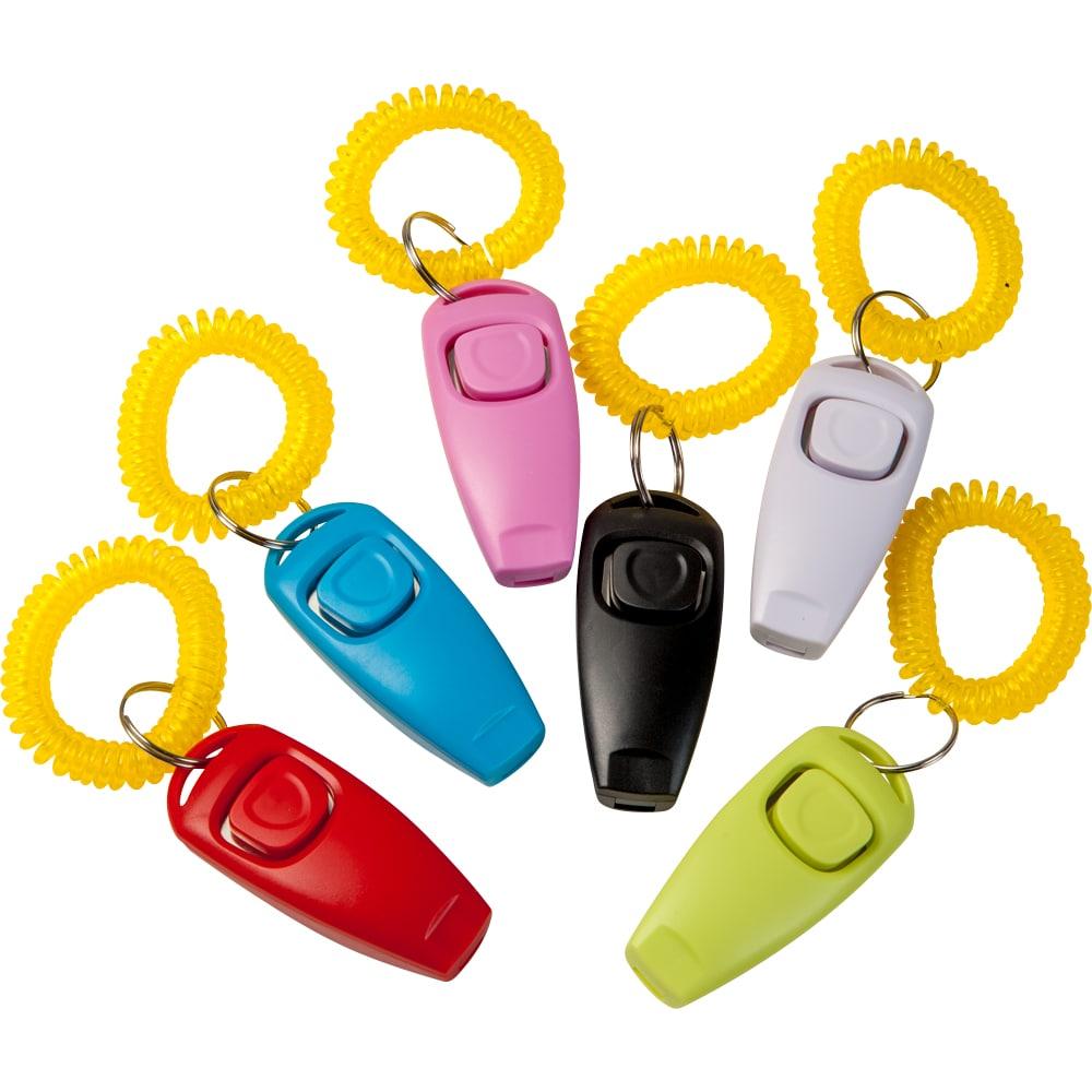 Klicker  Multi Showmaster®