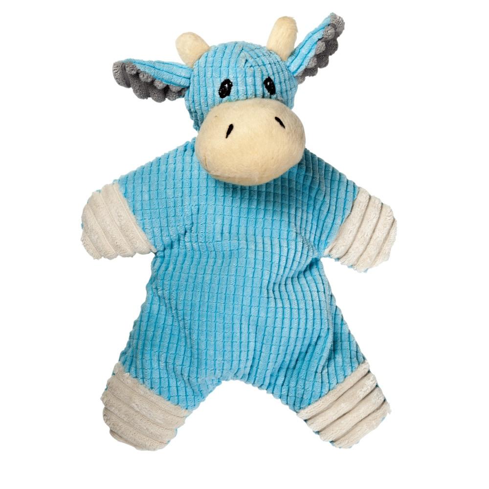Hundleksak  Conny Cow Showmaster®