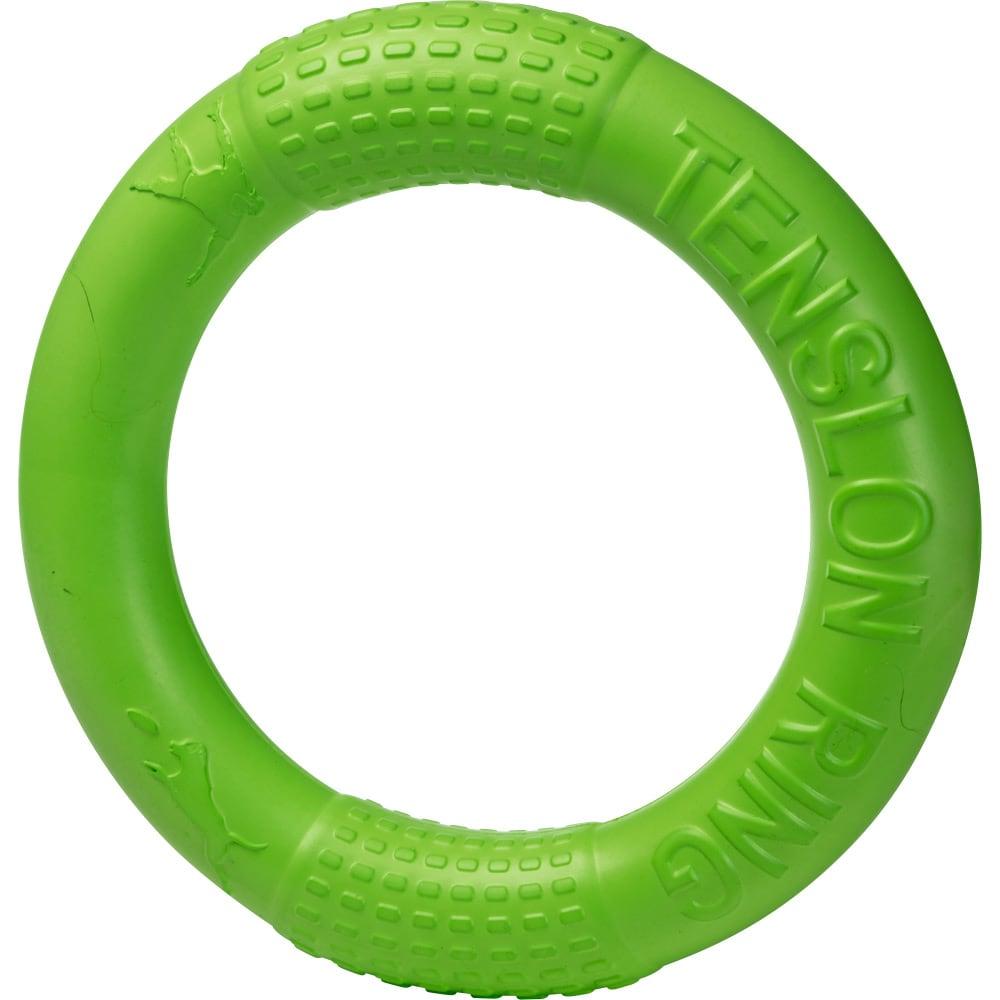 Hundleksak  Aqua Ring Showmaster®
