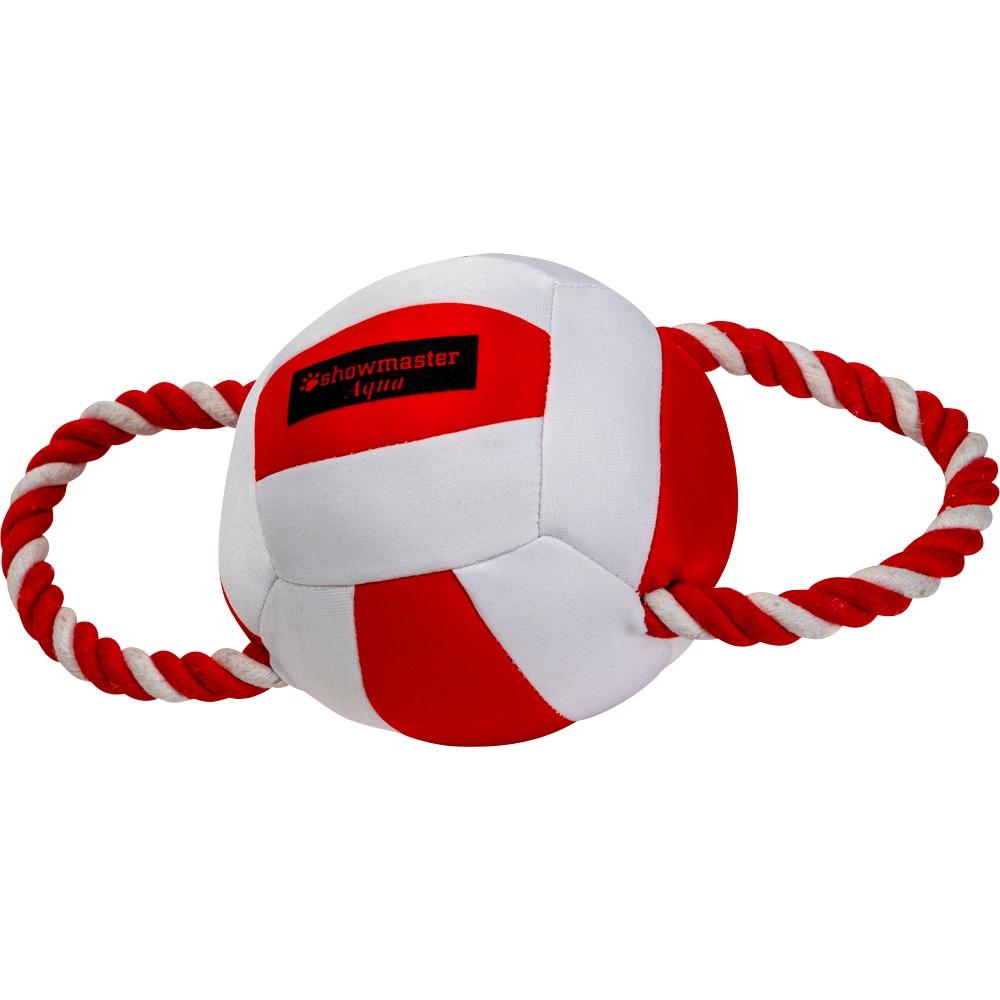 Hundleksak  Aqua Ball Showmaster®