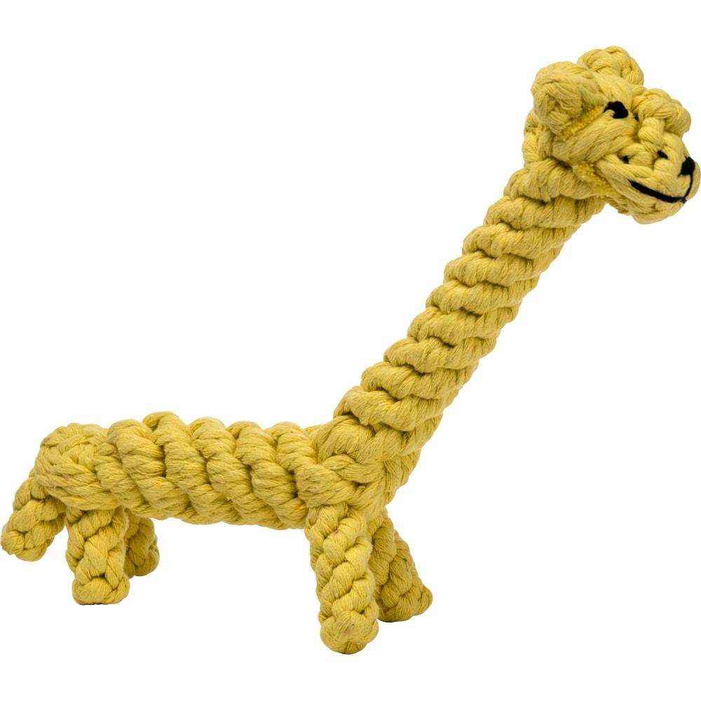 Hundleksak  Melman Showmaster®