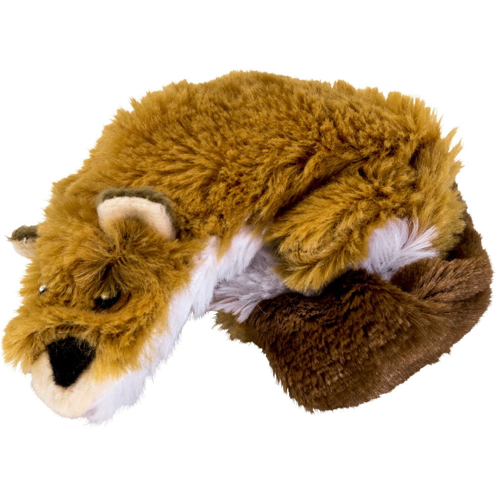 Hundleksak  Rodent Showmaster®