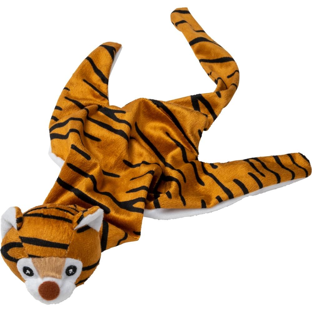 Hundleksak  Tiger traxx®