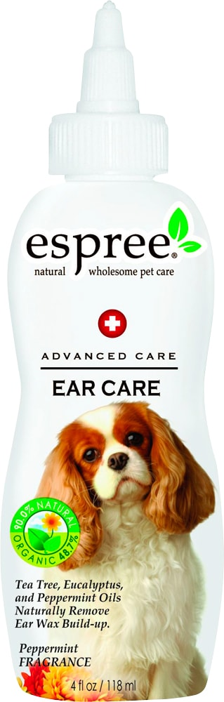 Ear Care Espree®