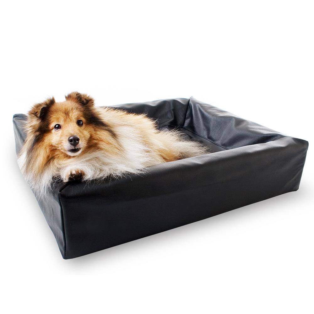 Hundbädd  original BiaBed