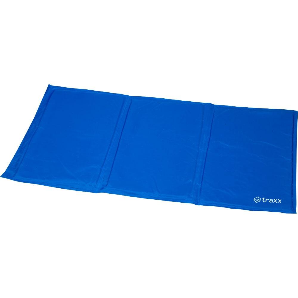 Kylmadrass  Elsa Cooling Pad Showmaster®