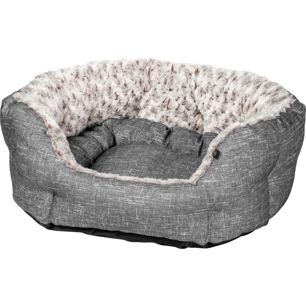 Hundbädd  Mirabella JH Collection®