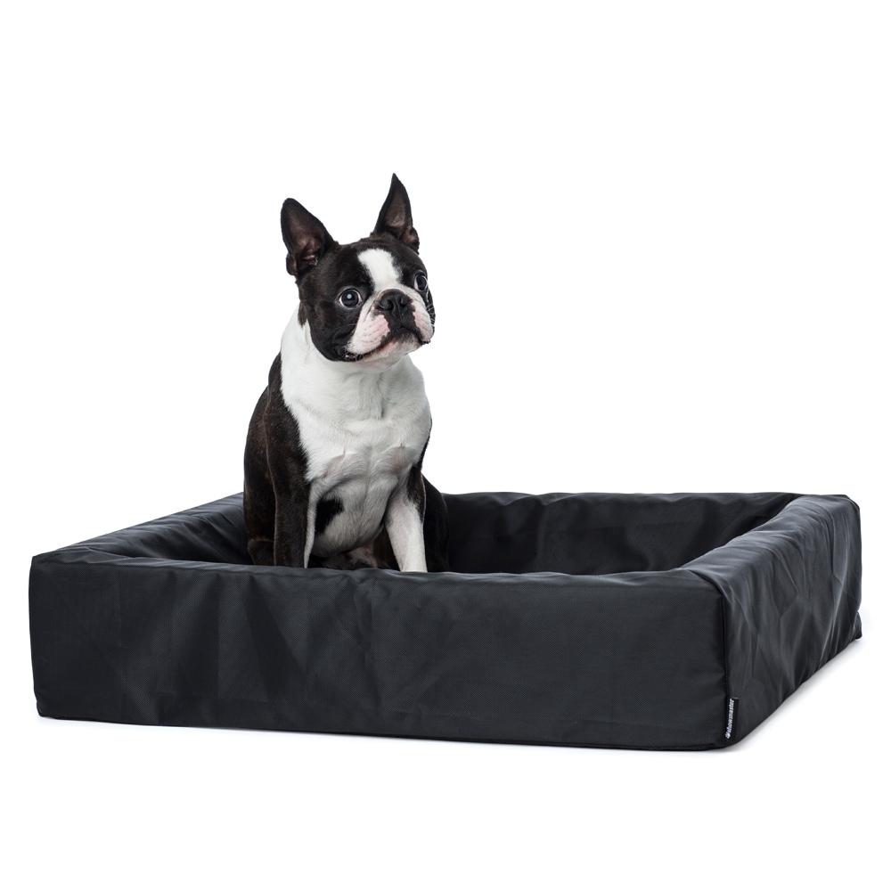 Hundsäng  Nordic Showmaster®