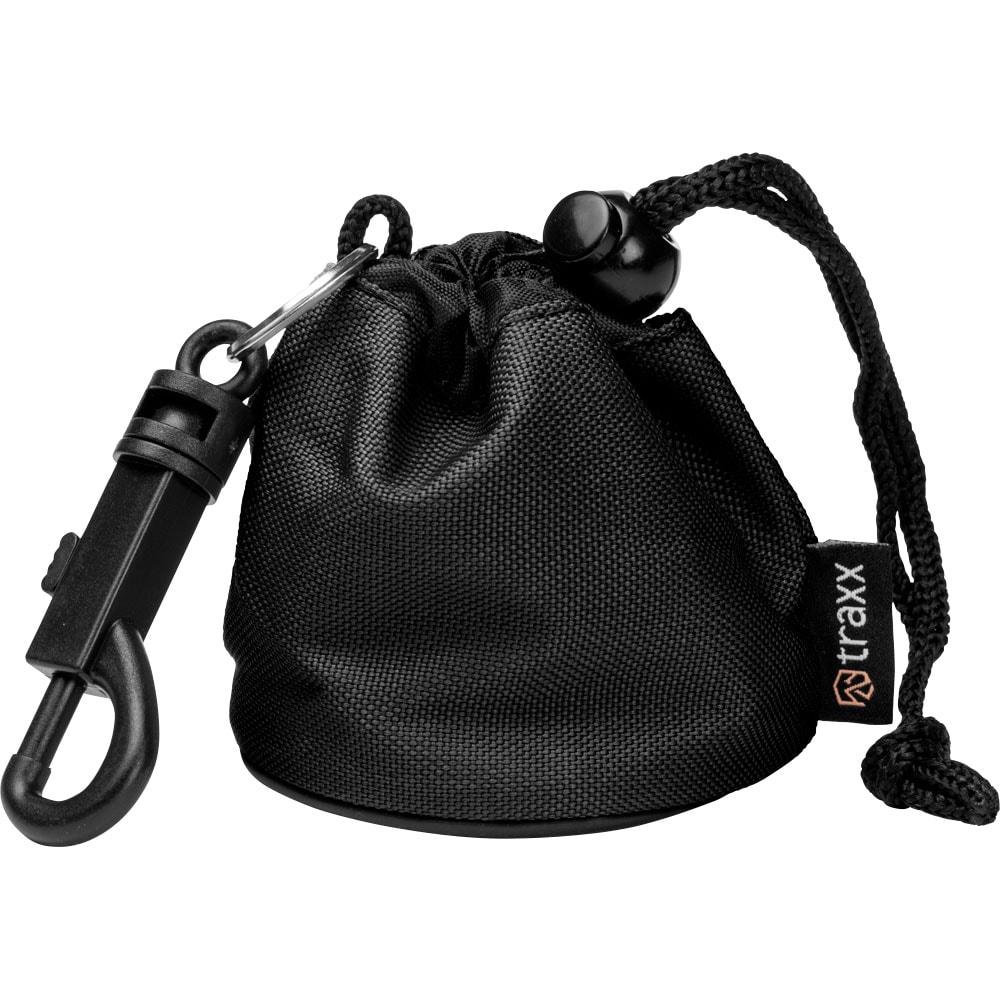 Träningsväska   Showmaster®
