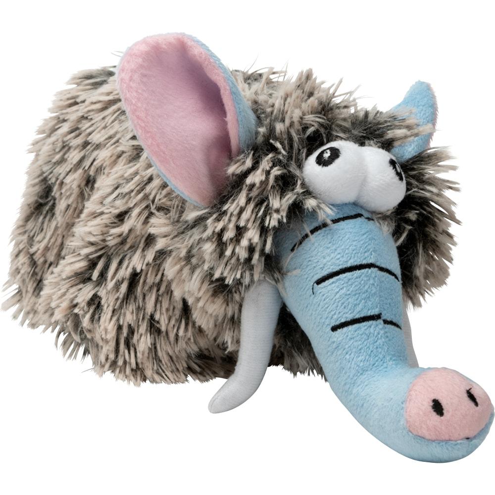 Hundleksak  Fluffy Showmaster®