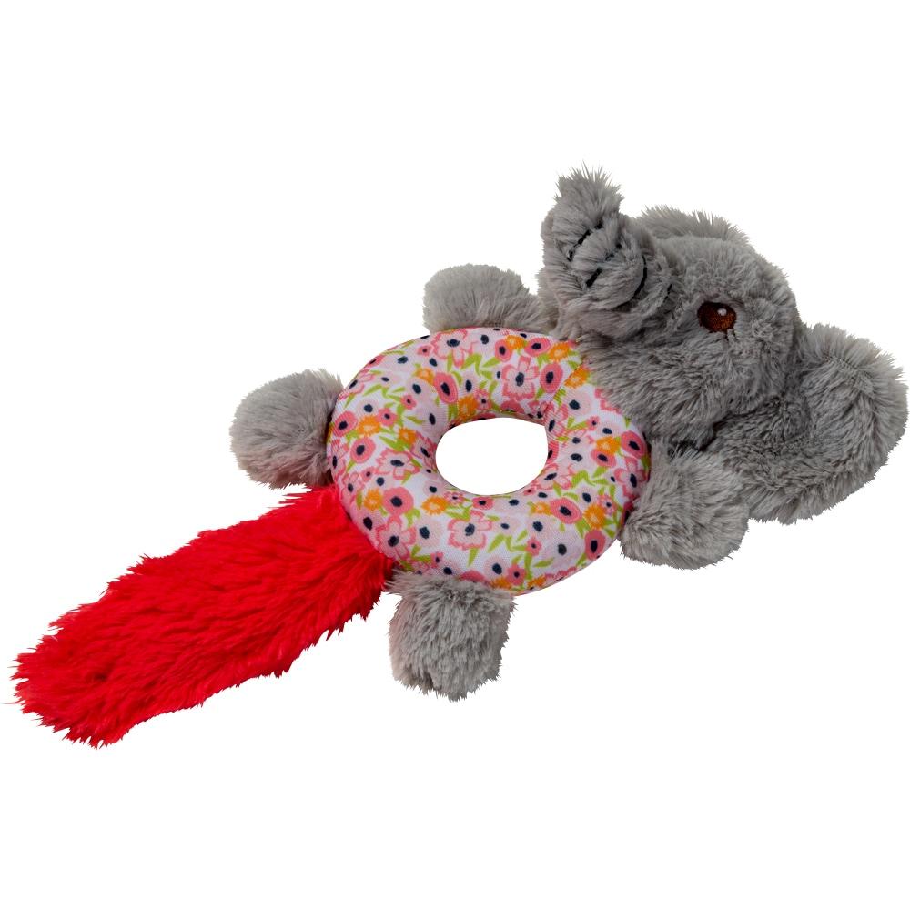 Hundleksak  Dumbo Showmaster®