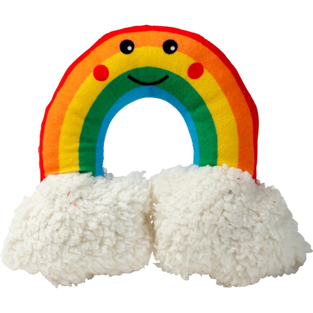 Hundleksak  Rainbow Showmaster®
