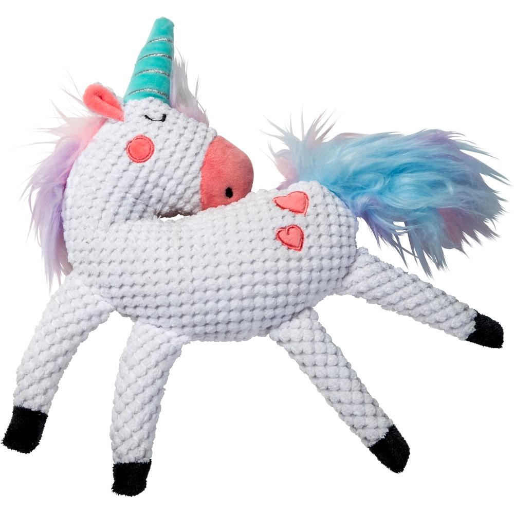 Hundleksak  Unicorn Showmaster®