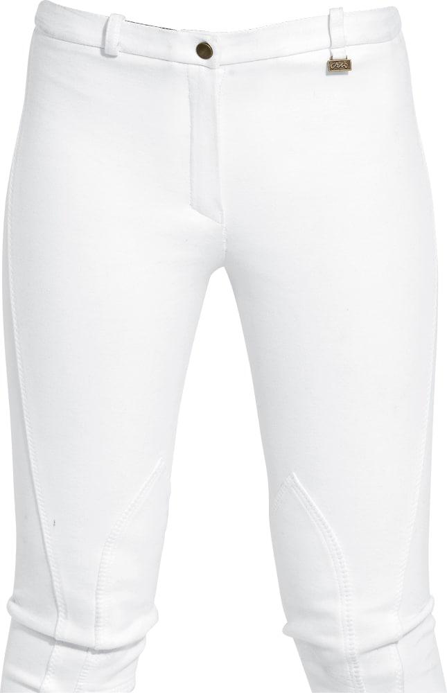 Ridbyxa  Comfort CRW® Dam
