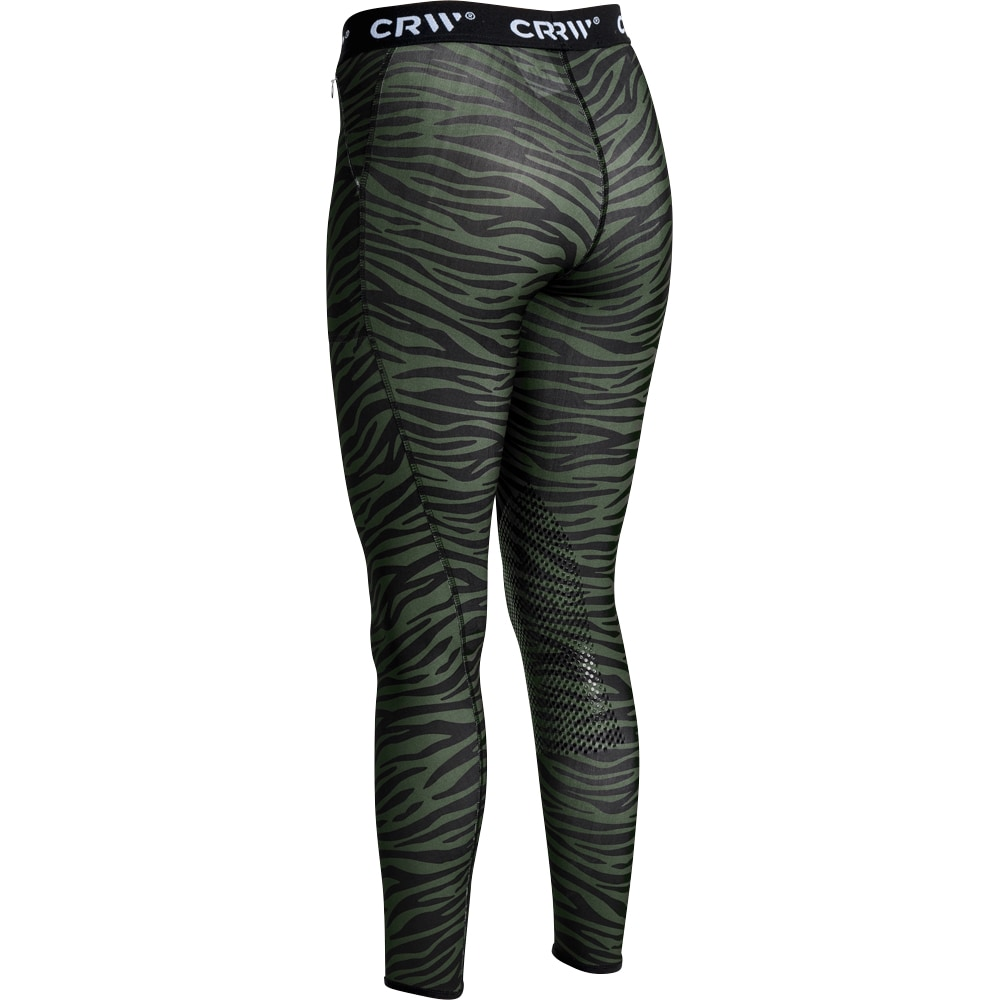 Ridleggings  Caspar CRW®