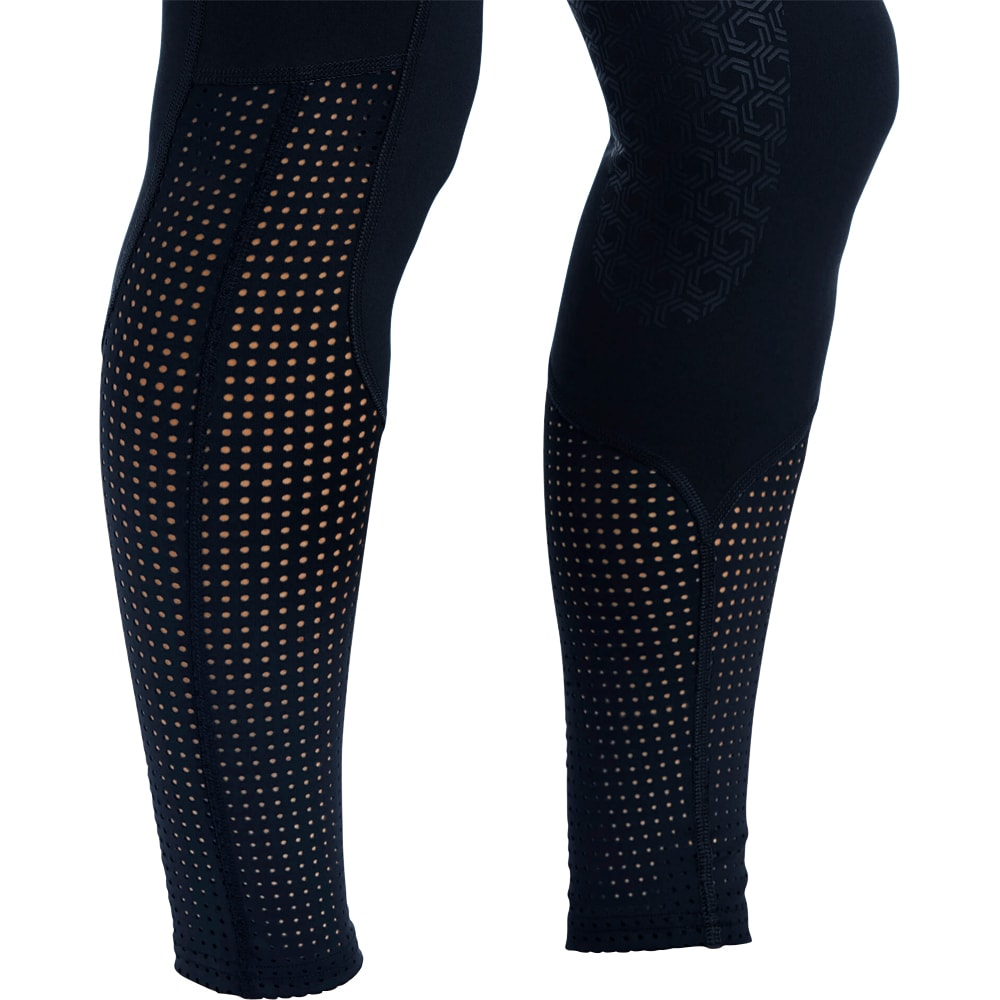 Ridleggings Helskodd Eos ARIAT®